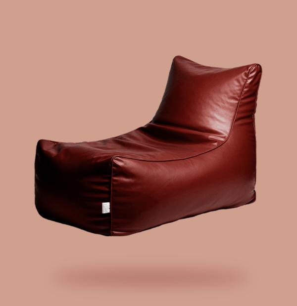 lounge beanbag online