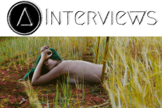 Yolanda García Photography - Be artist Be art Interviews