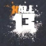 Hall 13 - be artist be art