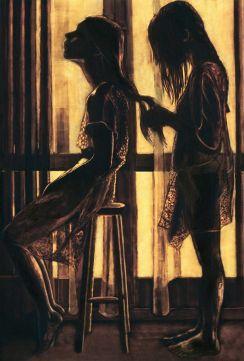"""""""Fantasy Feelings"""" Bleach made Masterpieces - by """"Las Lejias de Senda"""""""
