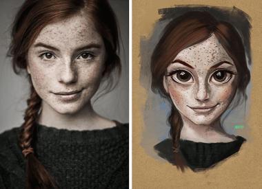 random-people-into-illustrated-characters-mz09-be-artist-be-art-magazine-4