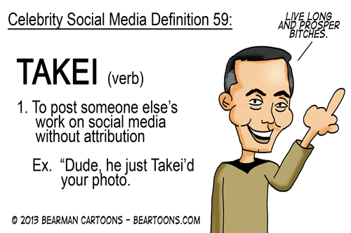 Takei-Definition-2-Bearman Cartoons