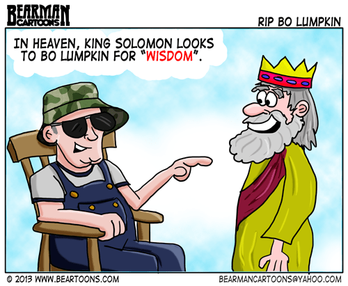11-26-13-Bearman-Cartoon-RIP-Bo-Lumpkin