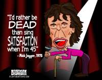 5-12-14-Bearman-Cartoons-Mick-Jagger-Satisfaction-Caricature
