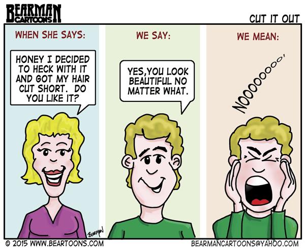 2-19-2015-Hair-Cut-Bearman-Cartoons