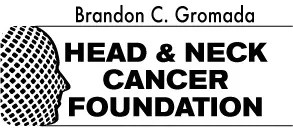 Head and Neck Cancer Foundation