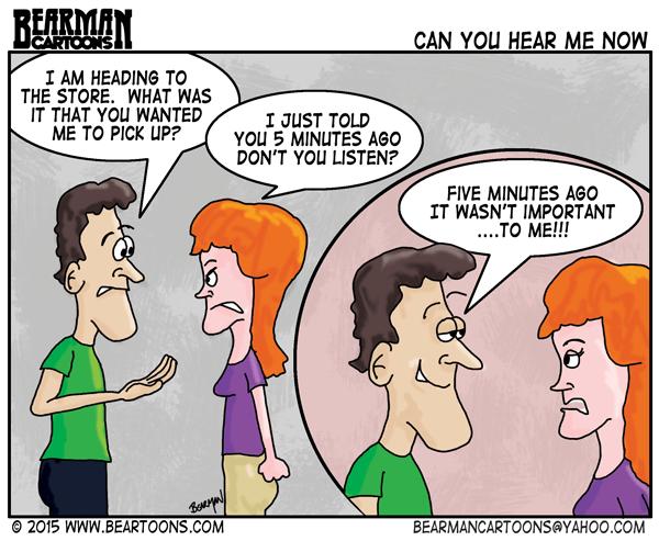5-21-2015-Did-you-Hear-Me-Bearman-Cartoons