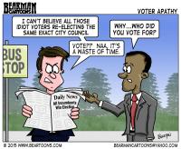9-29-15-Bearman-Cartoon-Voter-Apathy