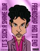 Prince-Singer-Memorial-Caricature-Bearman-Cartoons