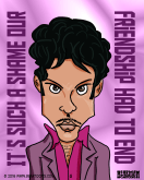 Prince-Singer-Memorial-Caricature-Bearman-Cartoons