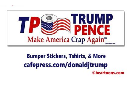 Trump Ad