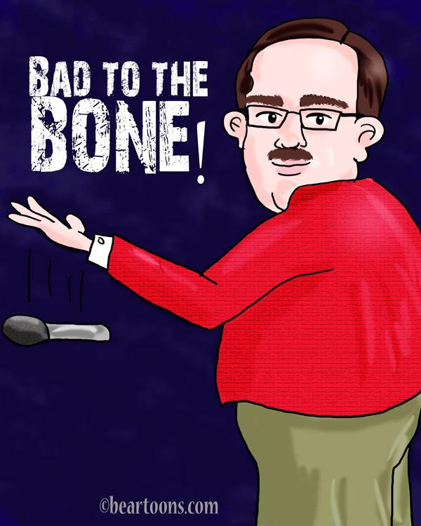ken-bone-caricature-cartoon-by-bearman-cartoons