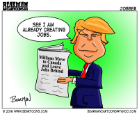 11-13-16-bearman-cartoons-donald-trump-job-creation-as-people-leave-for-canada
