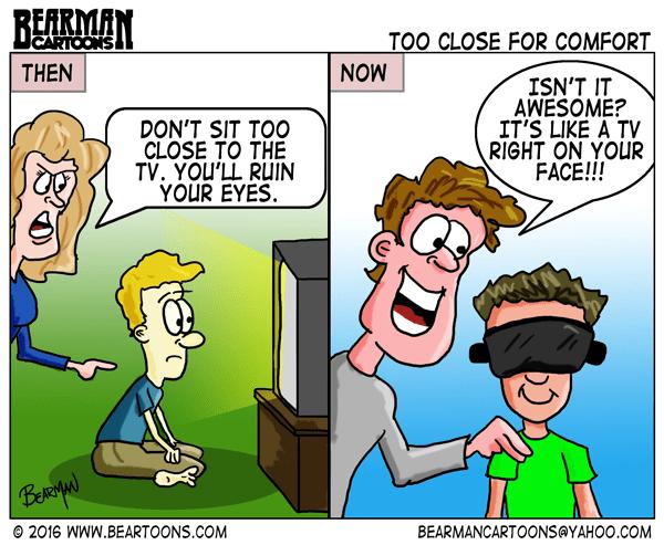 12-5-16-virtual-reality-eyesight-bearman-cartoons