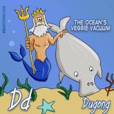 D-is-for-Dugong-Animal-Alphabets-Bearman-Cartoons
