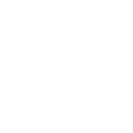 Leatherhead Tools logo