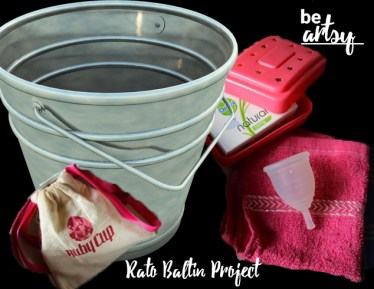 kit-beartsy- Rato baltin project