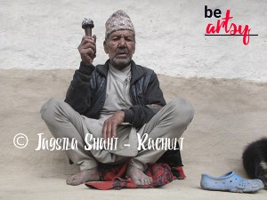 Jagsila Shahi-Rachuli-witch-doctor