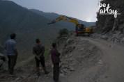 karnali highway...