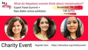 be-artsy-Dia-Internacional-per-la-eliminacio-de-la-violencia-contra-les-dones-2020