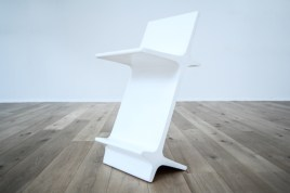 Bari Chair 4