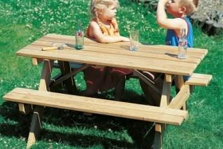 picknicktafel voor kinderen, picknicktafel voor kinderen te koop, picknicktafel voor kinderen online, kinderpicknicktafel te koop, kinderpicknicktafel online, kinderpicknicktafel