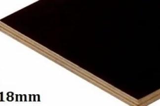 Betonplex platen - Indo topkwaliteit
