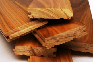 Houthandel & bouwmaterialen