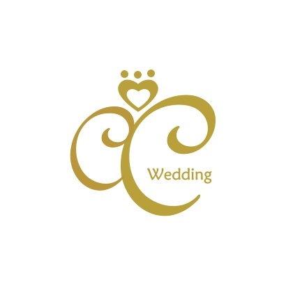 wedding logo-5
