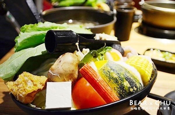 宜蘭美食│宜蘭五結美食湯蒸火鍋‧在地人比觀光客多的人氣店