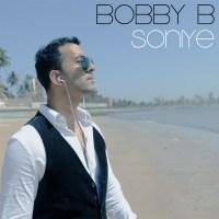 BOBBY B – SONIYE