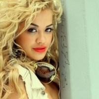 Rita Ora Vs Kim Kardashian