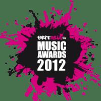 Brit Asia TV [Music Awards] 2012