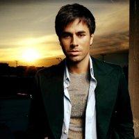 Enrique Iglesias To Tour India
