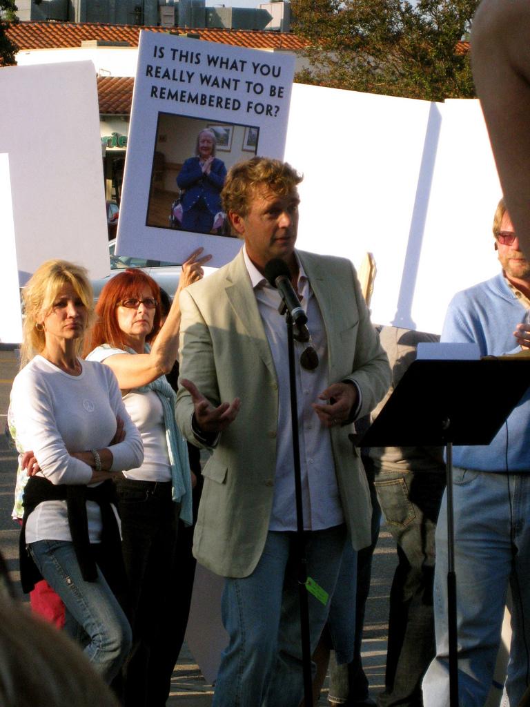 MPTF protest #5
