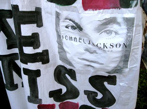 MJ #6