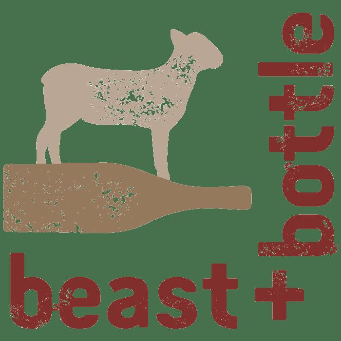 Image result for beast and bottle denver