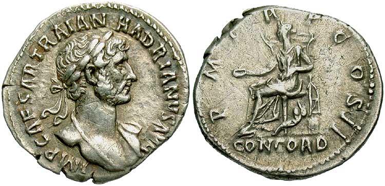 https://i0.wp.com/beastcoins.com/RomanImperial/II/Hadrian/Hadrian-RICII-NIR-Concord.jpg