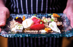 Ember_bar_beast_magazine_east_london_restaurant_dessert