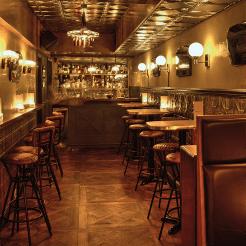 Hopscotch-bar-spitalfields-east-london