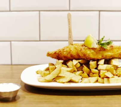 beast_london_east_magazine_fish_chips_takeway_sutton and sons_1