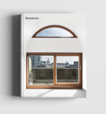 beast_london_magazine_barbican_interiors_1