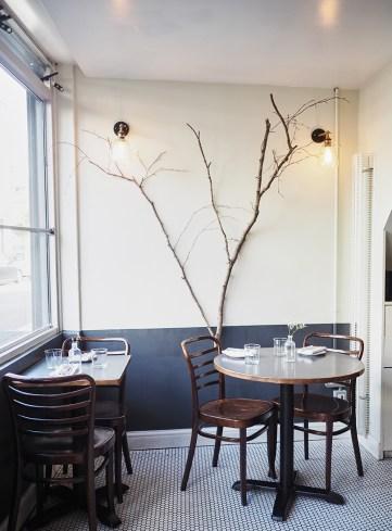beast_london_magazine_restaurants_pidgin_east_1