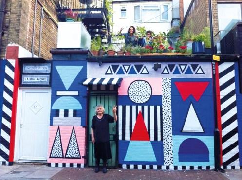 beast_london_magazine_street_art_camille_1