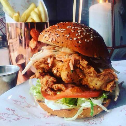 beast_magazine_east_london_chicken_burger_absurd bird