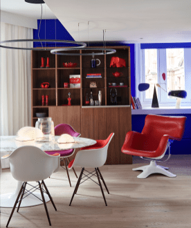 Andaz Red Suite_hotels_beast magazine_east london_3