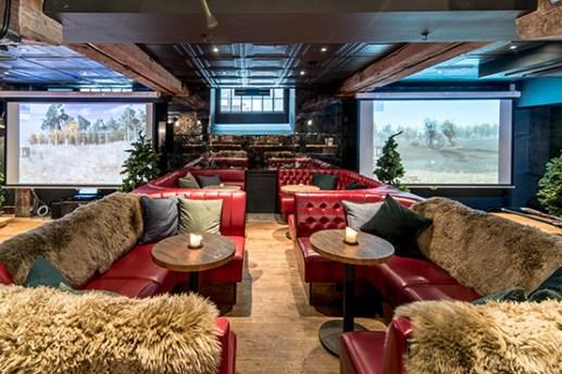shooting range_macandwild_london_whisky_bars_restaurants