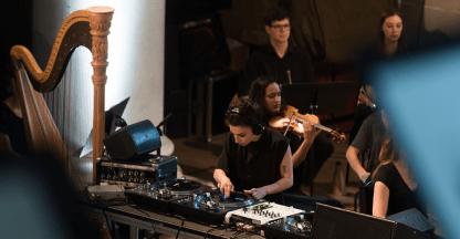spitalfields-music-festival-east-london