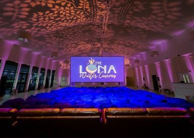 Luna Winter-cinema-east-london