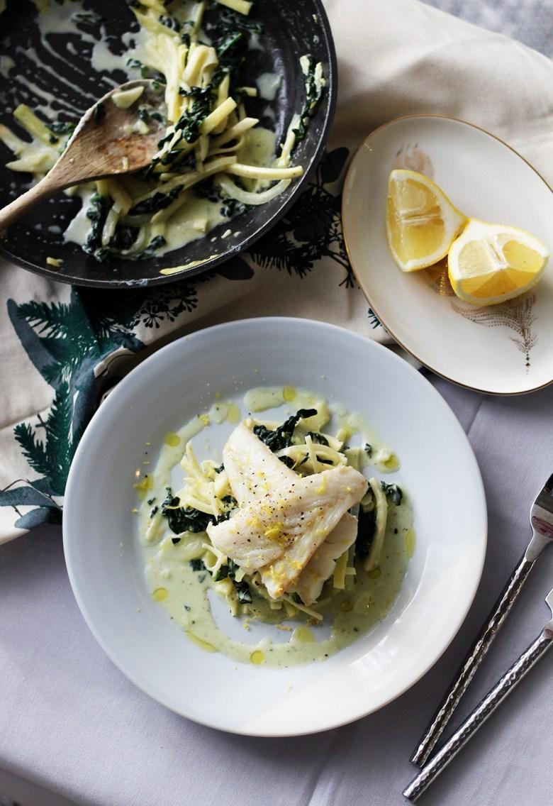 recipe-of-the-week-cod